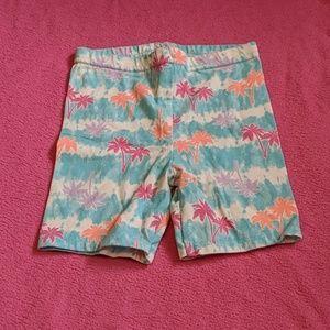 Garanimals Biking Shorts Bundle Only